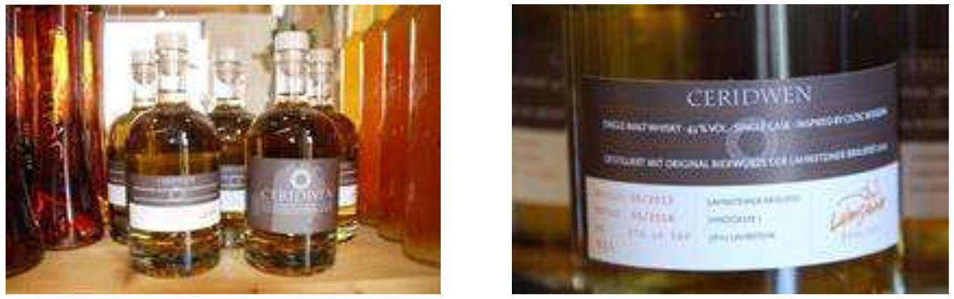 """69. Lahnsteiner Bierseminar """"Single Malt Whisky Ceridwen"""", Lahnstein, Bier in Rheinland-Pfalz, Bier vor Ort, Bierreisen, Craft Beer, Bierseminar"""
