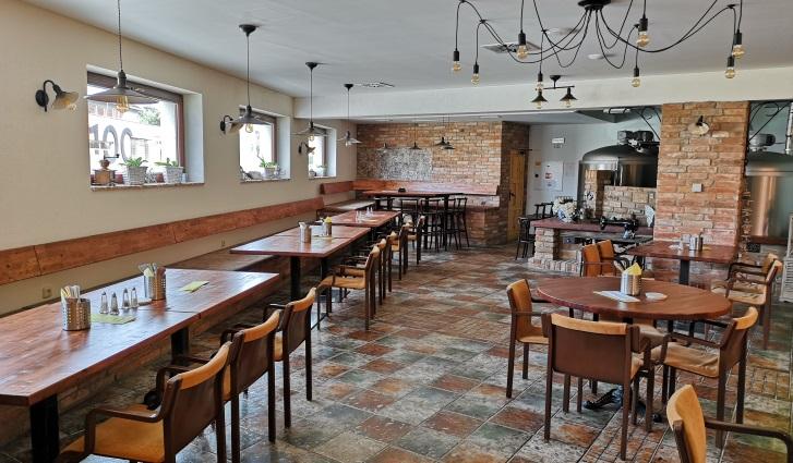 Pivovar Feldsberg Valtice, Valtice, Bier in Tschechien, Bier vor Ort, Bierreisen, Craft Beer, Brauerei, Gasthausbrauerei, Bierrestaurant