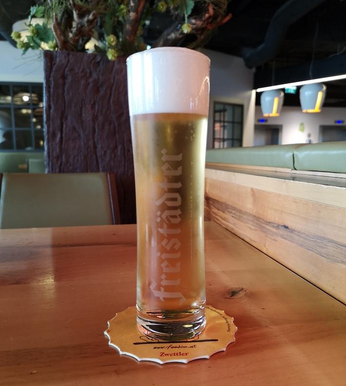 Städtetour de Bier, Wien, Bier in Österreich, Bier vor Ort, Bierreisen, Craft Beer, Bierrestaurant