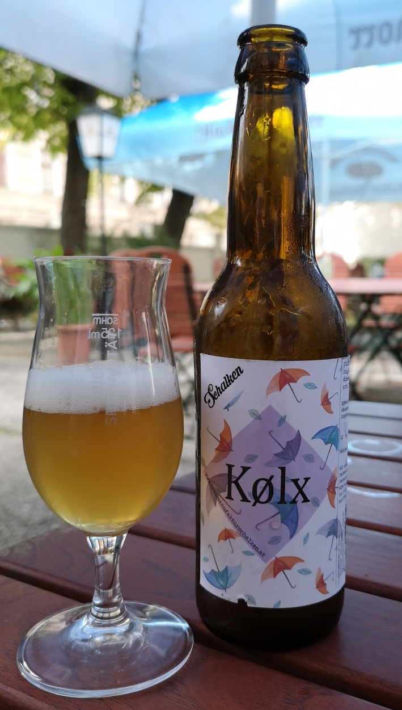 Verkostung mit der Kampagne für Gutes Bier Österreich, Bierosophie, Wien, Bier in Österreich, Bier vor Ort, Bierreisen, Craft Beer, Bierseminar