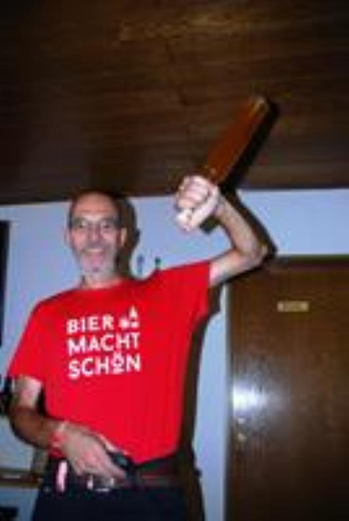 """70. Lahnsteiner Bierseminar, """"Grünes Gold"""", Bier in Rheinland-Pfalz, Bier vor Ort, Bierreisen, Craft Beer, Bierseminar"""