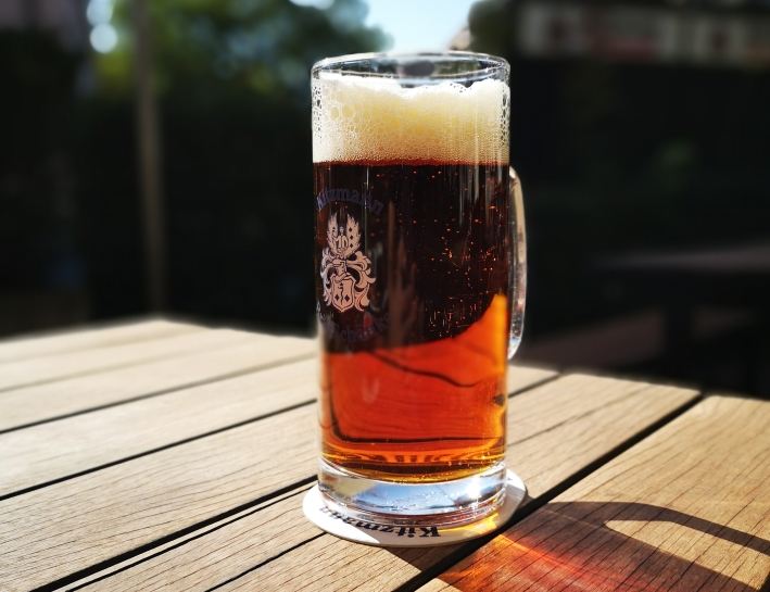 Kitzmann Bräu GmbH & Co. KG, Erlangen, Bier in Franken, Bier in Bayern, Bier vor Ort, Bierreisen, Craft Beer, Brauerei, Brauereigasthof, Bottle Shop, Biergarten, Bierrestaurant