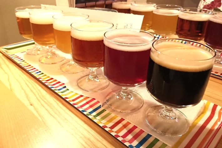 Fat Cat Brewery & Pub, Praha, Bier in Tschechien, Bier vor Ort, Bierreisen, Craft Beer, Bierbar, Pub