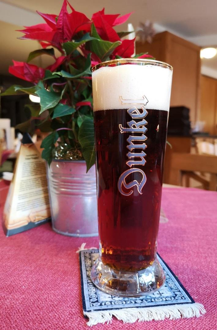 Brauerei Reichenbrand GmbH & Co, Bräu-Stübl, Chemnitz, Bier in Sachsen, Bier vor Ort, Bierreisen, Craft Beer, Brauerei, Brauereigasthof