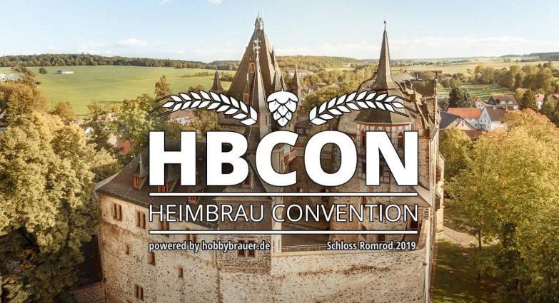 1. HeimBrau Convention, Schloss Romrod, Bier in Hessen, Bier vor Ort, Bierreisen, Craft Beer, Bierfestival, Bierseminar, Schaubrauen, Hausbrauertreffen, Meet the Brewer, Bierverkostung