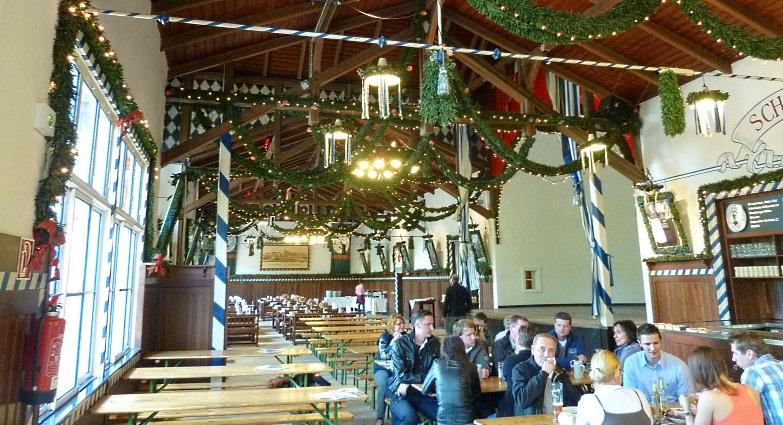Herzogkeller Bayreuth, Bayreuth, Bier in Franken, Bier in Bayern, Bier vor Ort, Bierreisen, Craft Beer, Brauerei, Biergarten, Bierkeller