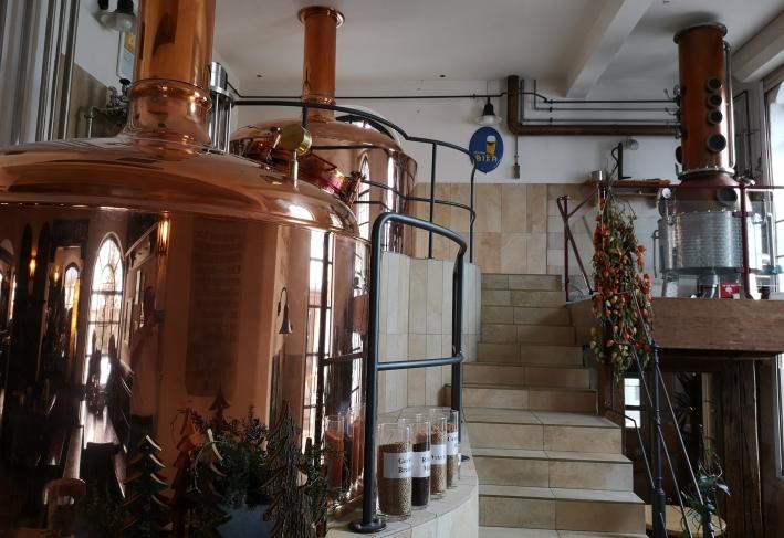 Kössel-Bräu – Mariahilfer Sudhaus, Speiden, Bier im Allgäu, Bier in Bayern, Bier vor Ort, Bierreisen, Craft Beer, Brauerei, Gasthausbrauerei, Brauereigasthof, Bottle Shop