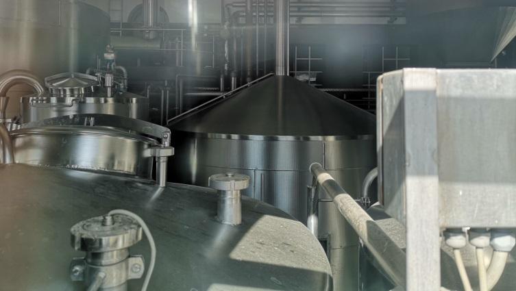 Schloßbrauerei Au-Hallertau Willibald Freiherr Beck v. Peccoz GmbH & Co. KG,Au in der Hallertau, Bier in Bayern, Bier vor Ort, Bierreisen, Craft Beer, Brauerei, Biergarten, Bierrestaurant