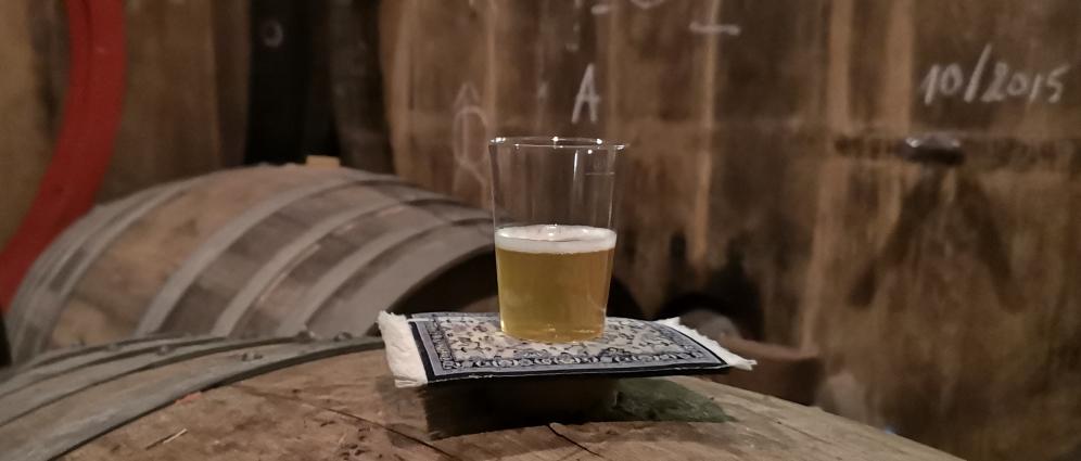 Brouwerij Boon, Lembeek, Bier in Belgien, Bier vor Ort, Bierreisen, Craft Beer, Brauerei, Bierfestival