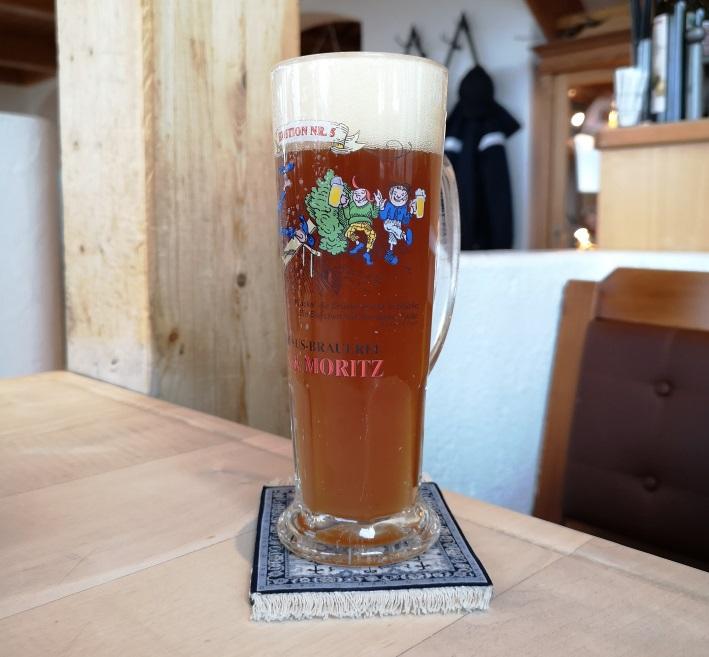 Gasthaus-Brauerei Max & Moritz, Kressbronn, Bier in Baden-Württemberg, Bier vor Ort, Bierreisen, Craft Beer, Brauerei, Gasthausbrauerei