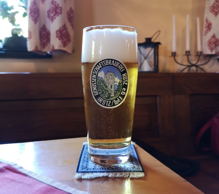 Genossenschaftsbrauerei Rötz, Rötz, Bier in der Oberpfalz, Bier in Bayern, Bier vor Ort, Bierreisen, Craft Beer, Brauerei