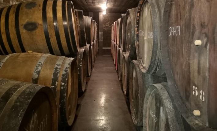 Oud Beersel, Beersel, Bier in Belgien, Bier vor Ort, Bierreisen, Craft Beer, Brauerei, Brauereimuseum, Lambik, Geuze, Gueuze