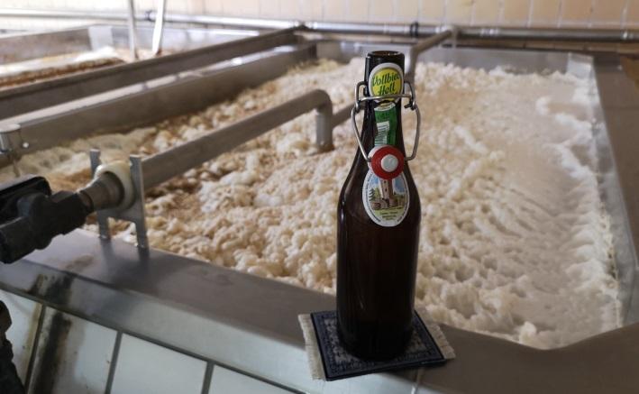 Die Tour de Bier 2019, Cham – Die Stadt am Regenbogen, Bier in der Oberpfalz, Bier in Bayern, Bier vor Ort, Bierreisen, Craft Beer, Brauerei, Bierverkostung