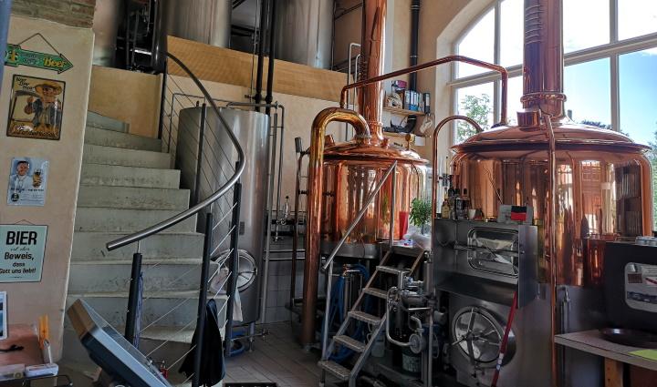 Kaltentaler Brauhaus, Markt Kaltental, Bier in Bayern, Bier vor Ort, Bierreisen, Craft Beer, Brauerei, Gasthausbrauerei, Biergarten