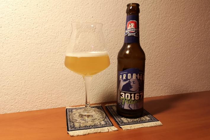 NORDSTADT braut! eG, Hannover, Bier in Niedersachsen, Bier vor Ort, Bierreisen, Craft Beer, Brauerei, Bierverkostung