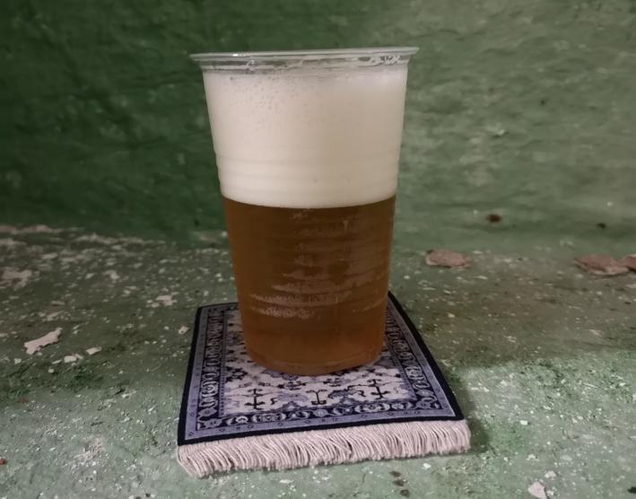 Žatecký Pivovar, Žatec, Bier in Tschechien, Bier vor Ort, Bierreisen, Craft Beer, Brauerei