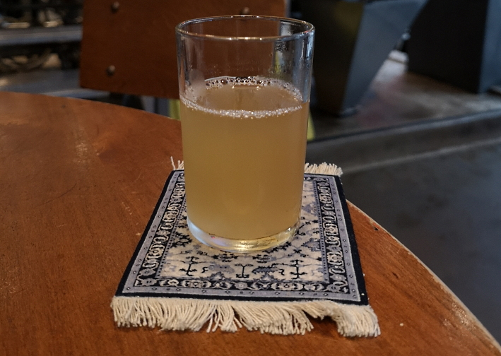 Niagara Brewing Company, Niagara Falls, Bier in Kanada, Bier vor Ort, Bierreisen, Craft Beer, Brauerei, Gasthausbrauerei, Meet the Brewer, Taproom