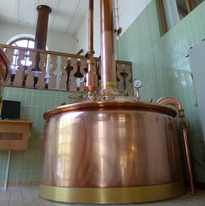 Bräustatt und Taferne – Erlebnisbrauerei, Simmerberg im Allgäu, Bier in Bayern, Bier vor Ort, Bierreisen, Craft Beer, Brauerei, Biergarten