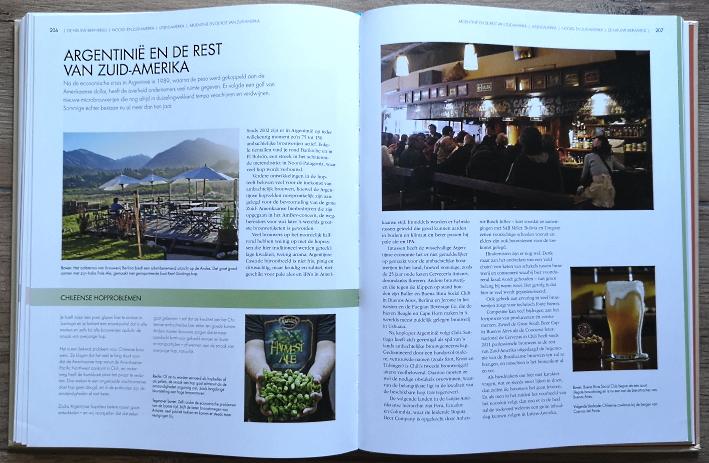 Tim Webb, Stephen Beaumont, De Wereldatlas Bier, Bier vor Ort, Bierreisen, Craft Beer, Bierbuch