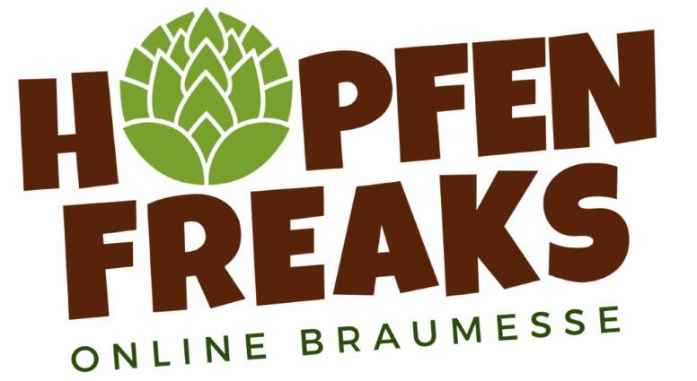 Hopfenfreaks 2019, Die virtuelle Messe für Hobbybrauer, Bier vor Ort, Bierreisen, Craft Beer, Hausbrauertreffen