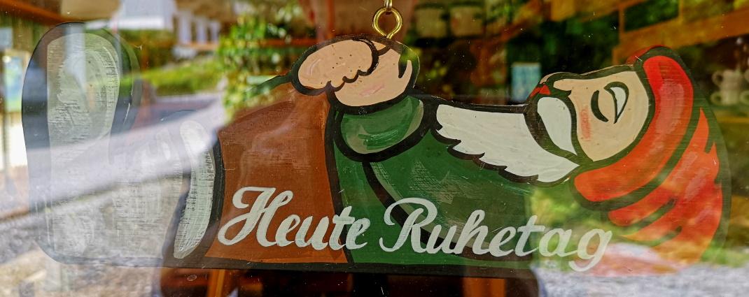 Das Zwergenbräu, Wenns, Bier in Österreich, Bier vor Ort, Bierreisen, Craft Beer, Brauerei, Gasthausbrauerei