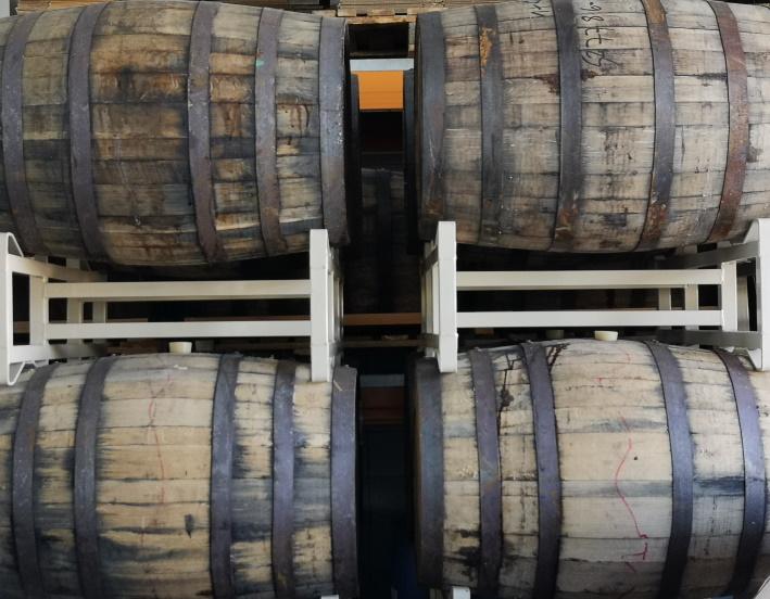 Rodinný Pivovar Zichovec v Lounech, Louny, Bier in Tschechien, Bier vor Ort, Bierreisen, Craft Beer, Brauerei, Bierbar, Taproom