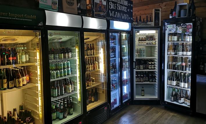 beereau, Berlin, Bier in Berlin, Bier vor Ort, Bierreisen, Craft Beer, Bierbar