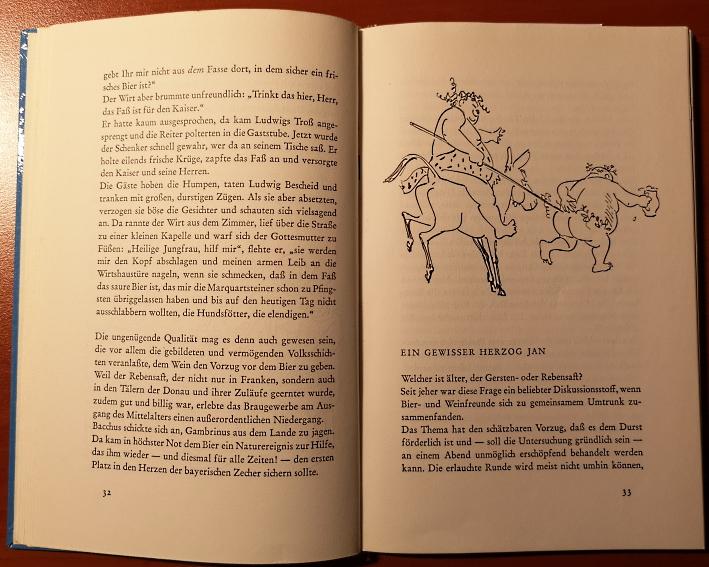 Helmut Hochrain: Bayrisch Bier, Bier vor Ort, Bierreisen, Craft Beer, Bierbuch