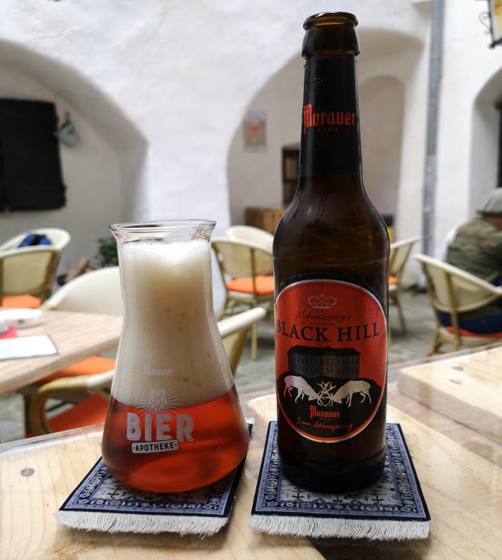 Murauer Bierapotheke, Murau, Bier in Österreich, Bier vor Ort, Bierreisen, Craft Beer, Bierbar