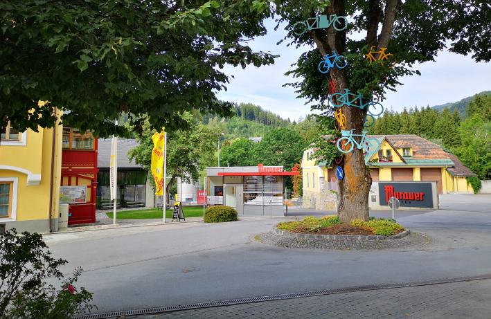 muraubiennal Global Beer., Murau, Bier in Österreich, Bier vor Ort, Bierreisen, Craft Beer, Brauereimuseum