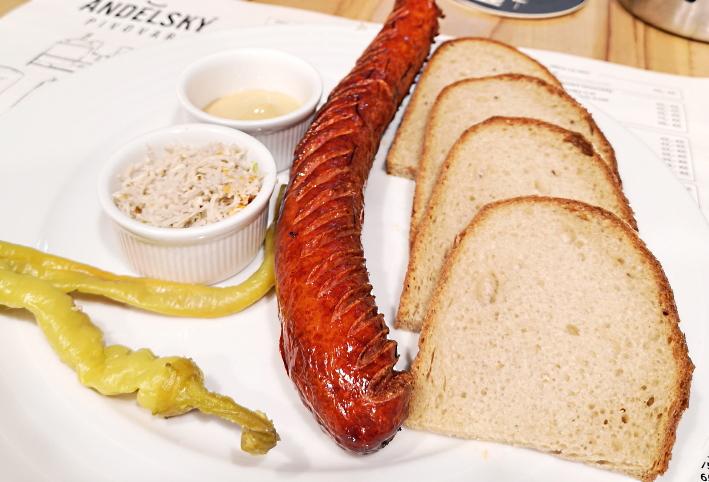 Andělský Pivovar, Praha, Bier in Tschechien, Bier vor Ort, Bierreisen, Craft Beer, Brauerei, Gasthausbrauerei