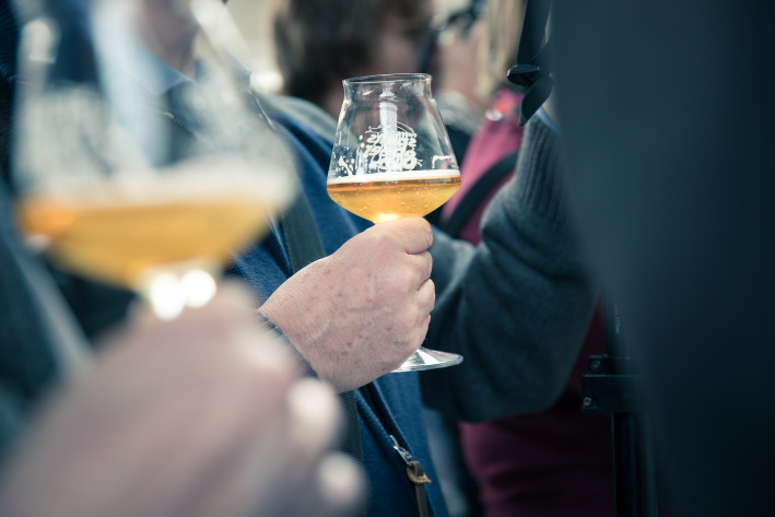 Braukunst Live! 2020, München, Bier in München, Bier in Bayern, Bier vor Ort, Bierreisen, Craft Beer, Bierfestival