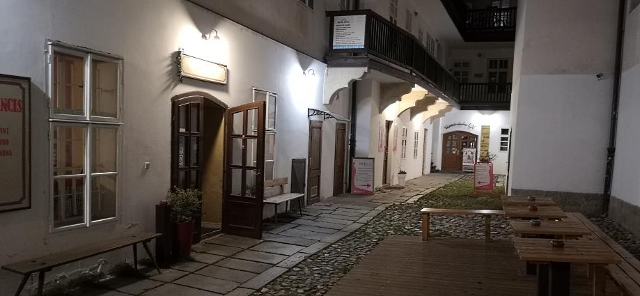 Francis – Beer Café, Plzeň, Bier in Tschechien, Bier vor Ort, Bierreisen, Craft Beer, Bierbar