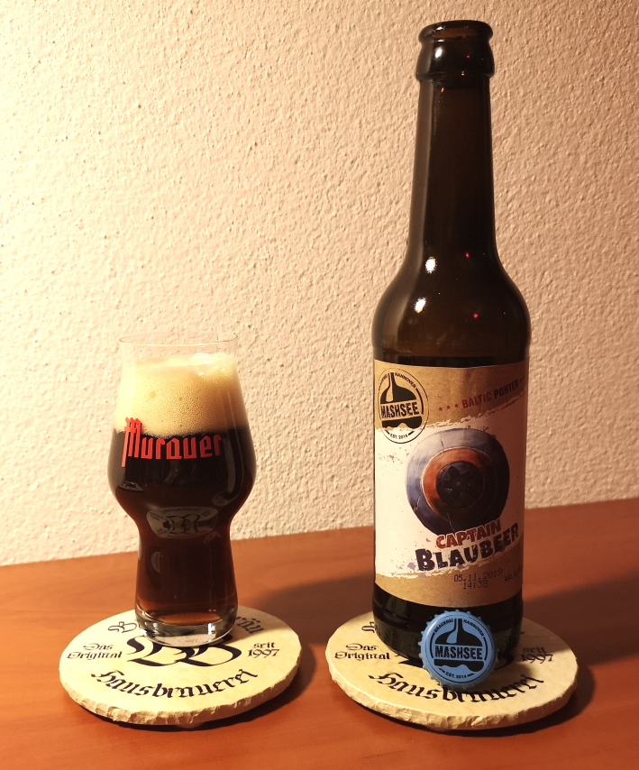 Dein Fützl, Beilngries, Bier vor Ort, Bierreisen, Craft Beer