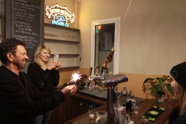 MashTap Einweihungsparty, Hannover, Bier in Hannover, Bier vor Ort, Bierreisen, Craft Beer, Bierbar, Bottle Shop, Bierverkostung, Taproom