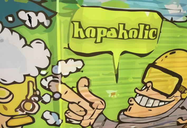 Bierstädte der Welt, Bierszene Budapest, Bier in Ungarn, Bier vor Ort, Bierreisen, Craft Beer, Brauerei, Gasthausbrauerei, Bierbar, Pub, Brauereimuseum, Bottle Shop, Bierrestaurant, Taproom