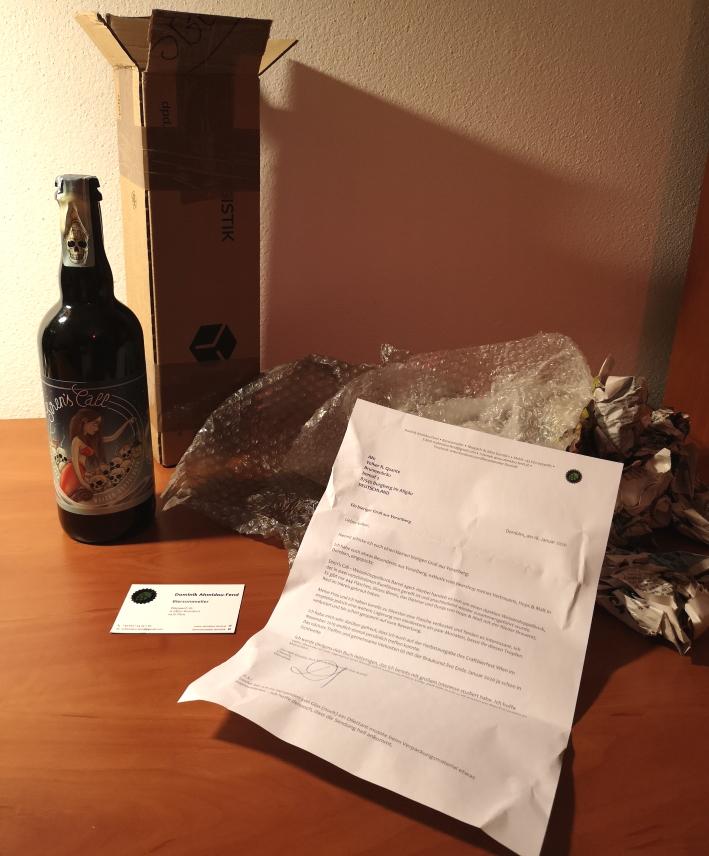 Siren's Call, Dornbirn, Bier in Österreich, Bier in Vorarlberg, Bier vor Ort, Bierreisen, Craft Beer, Bierverkostung