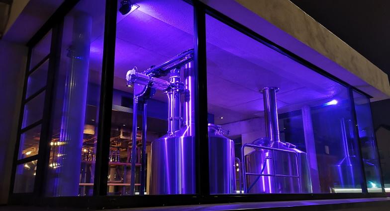 Kronprinz Bamberg, Bamberg, Bier in Franken, Bier in Bayern, Bier vor Ort, Bierreisen, Craft Beer, Brauerei, Gasthausbrauerei