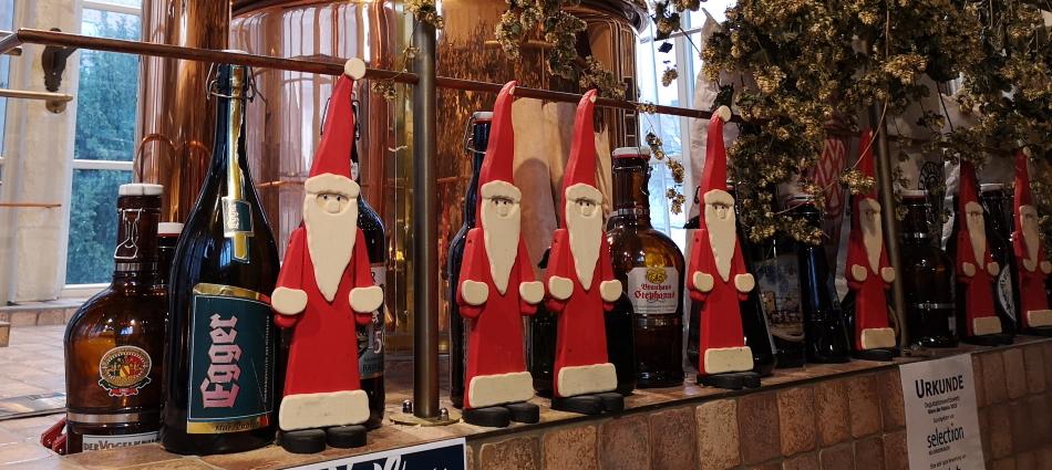 Turm-Bräu – Freudenstädter Brauhaus am Markt, Freudenstadt, Bier in Baden-Württemberg, Bier vor Ort, Bierreisen, Craft Beer, Brauerei, Gasthausbrauerei