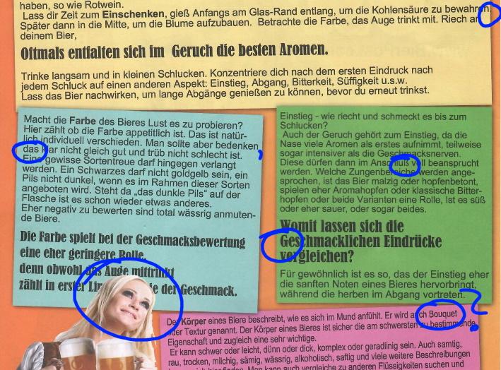 Bierpost aus Wittenberge, Wittenberge, Bier vor Ort, Bierreisen, Craft Beer, Bottle Shop, Bierverkostung