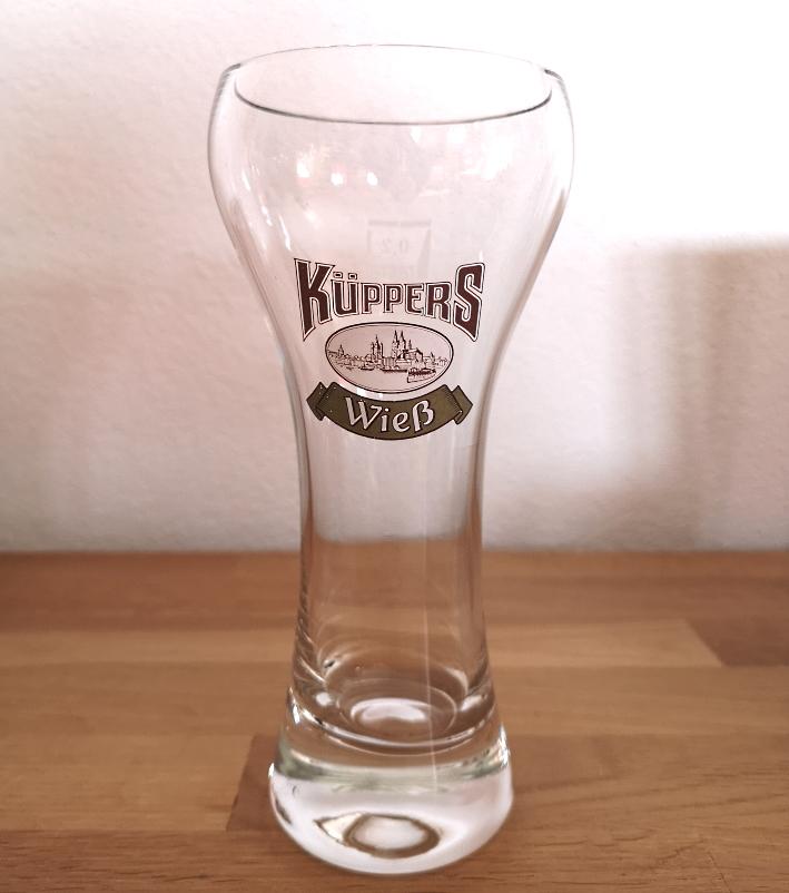 Gaffel Wiess, Köln, Bier in Nordrhein-Westfalen, Bier vor Ort, Bierreisen, Craft Beer, Bierverkostung