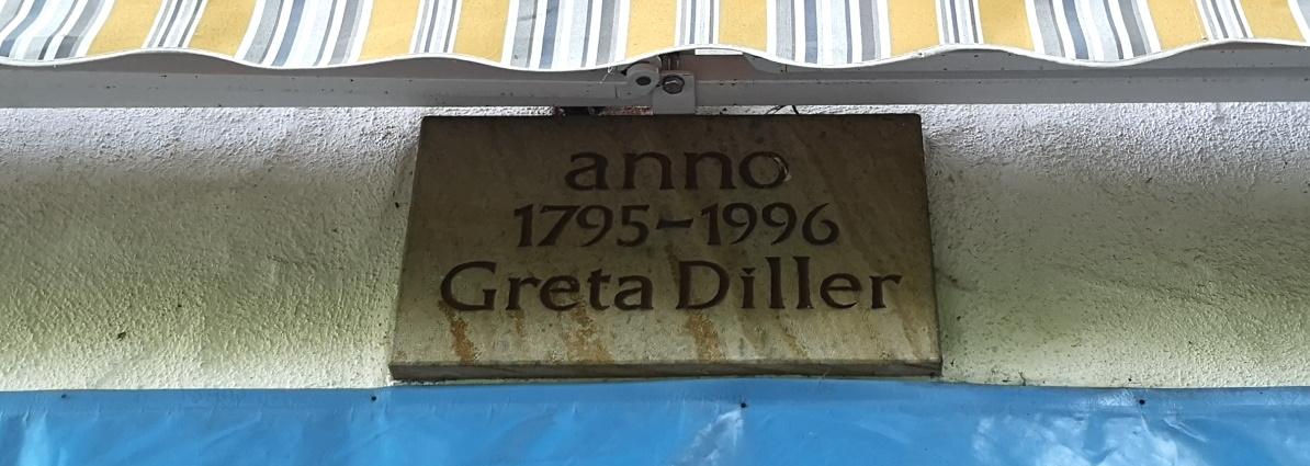 Diller-Keller, Hallstadt OT Dörfleins, Bier in Franken, Bier in Bayern, Bier vor Ort, Bierreisen, Craft Beer, Biergarten, Bierkeller