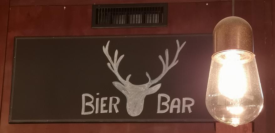 Bierbar Bregenz, Bregenz, Bier in Österreich, Bier vor Ort, Bierreisen, Craft Beer, Bierbar