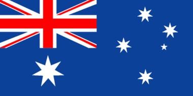 AUS – Australien