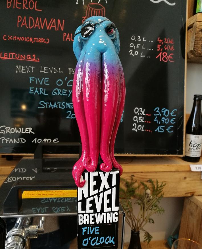 Beer Store Vienna | Next Level Brewing, Wien, Bier in Österreich, Bier vor Ort, Bierreisen, Craft Beer, Brauerei, Bierbar, Bierseminar, Bottle Shop, Schaubrauen