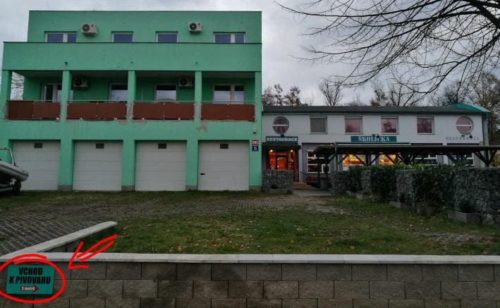 Beznoska Minipivovar Prosek, Praha, Bier in Tschechien, Bier vor Ort, Bierreisen, Craft Beer, Brauerei