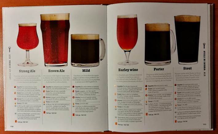 Greg Hughes – Birre fatte in casa, Bier vor Ort, Bierreisen, Craft Beer, Bierbuch