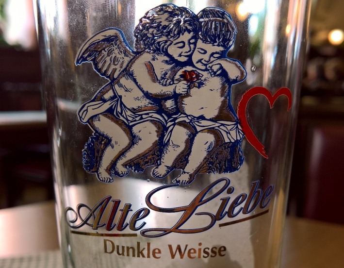 Brauereigasthof Zum Kuchlbauer, Abensberg, Bier in Bayern, Bier vor Ort, Bierreisen, Brauereigasthof