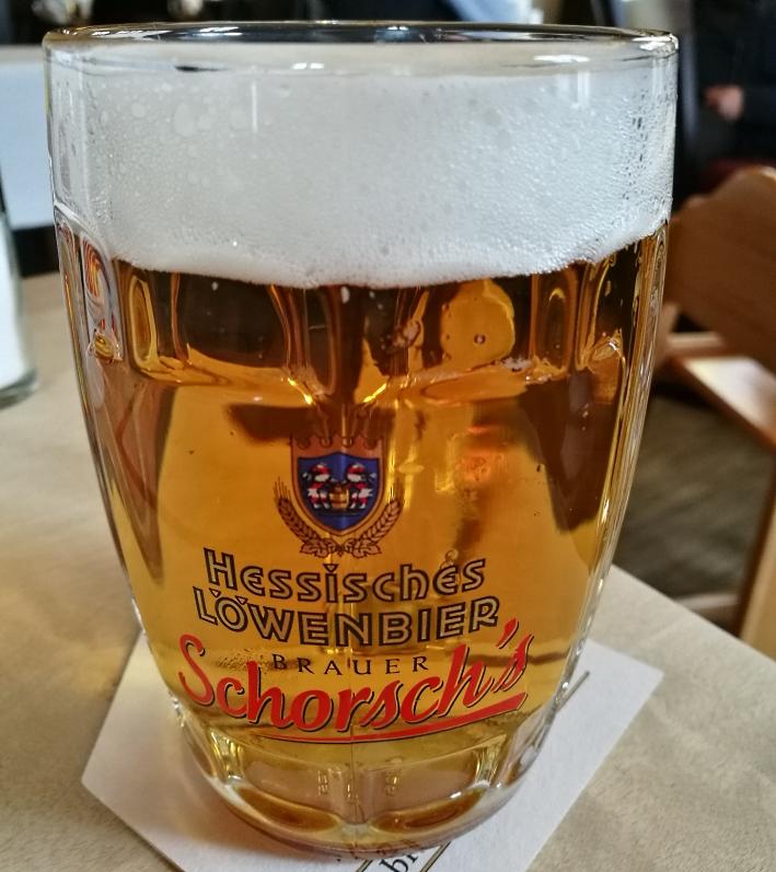 Brauhaus Knallhütte – Hütt Gastro Bettenhäuser KG, Baunatal, Bier in Hessen, Bier vor Ort, Bierreisen, Craft Beer, Brauerei, Brauereigasthof