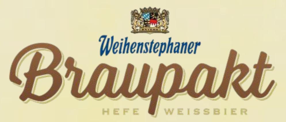 Der Weihenstephaner Braupakt, Weihenstephan, Bier in Bayern, Bier vor Ort, Bierreisen, Craft Beer, Brauerei